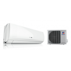 HAIER CONDUCTO D24 7,1/7,5KW